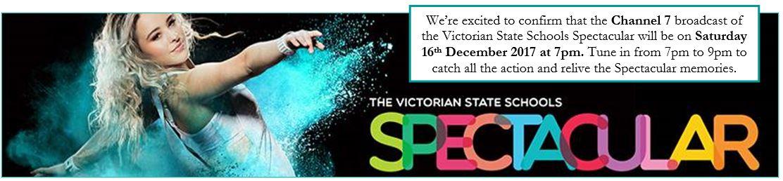 spectular catch in 2017