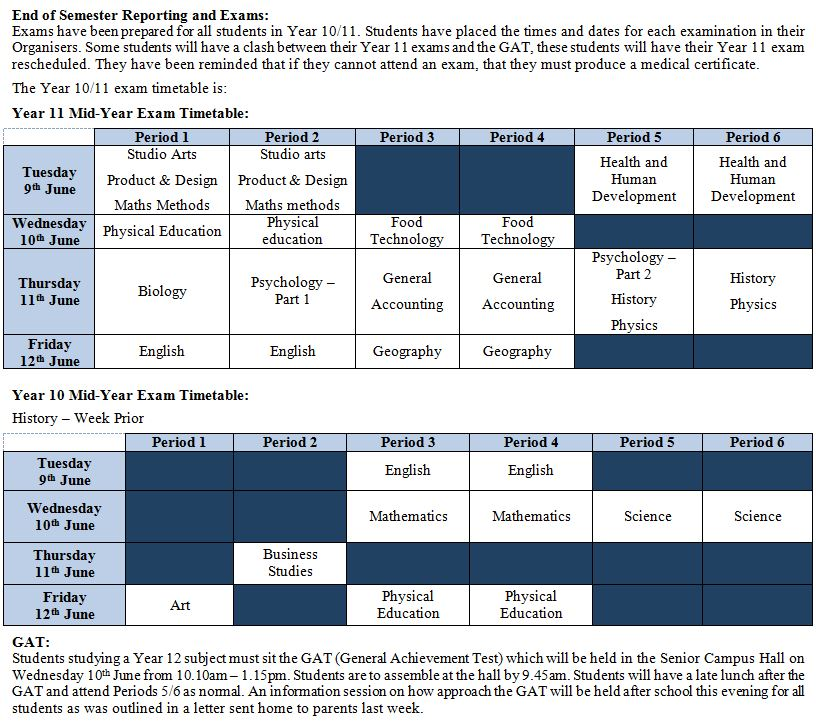 a report on a semester of attending english 102 course Spring hill college italy center sample fall or spring semester course: elementary italian 102 credits: 3 credits required italian 101&102 reader/course workbook: each students is required to purchase the following materials.